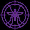Mosquito Removal Melbourne
